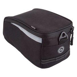 Sunlite Sunlite RackPack Small Rear Rack Bag Blk