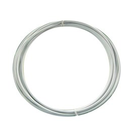 Sunlite Sunlite SIS Cable Housing 4mm Wht