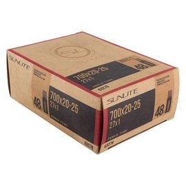 Sunlite Sunlite Tube 700x20-25 (27x1) Schrader