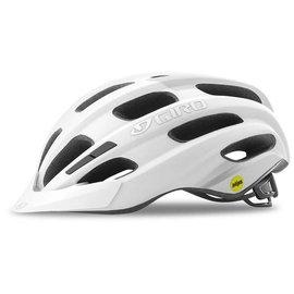 Giro Giro Bronte MIPS Helmet Wht XL