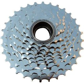 DNP DNP Epoch Freewheel 9-Speed 11-32T Sil