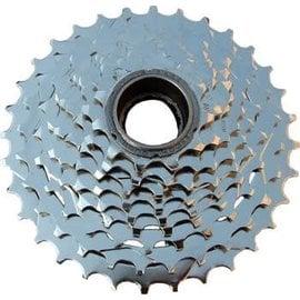 DNP DNP Epoch Freewheel 9-Speed 11-32T Sil