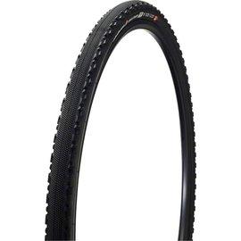 Challenge Challenge Gravel Grinder Race Folding Tire 700x38 Blk