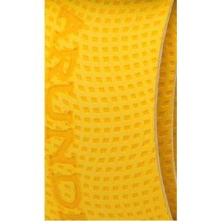 Arundel Arundel Gecko Grip Bar Wrap