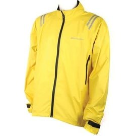 Bellwether Bellwether Aqua-No Jacket Lrg Yel