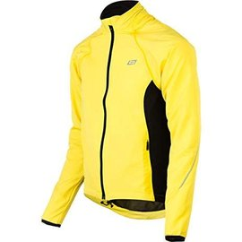 Bellwether Bellwether Convertible Women's Jacket Yel Med