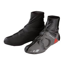 Pearl Izumi Pearl Izumi Pro Barrier Shoe Cover Blk