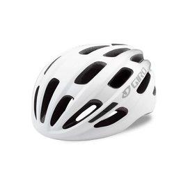 Giro Giro Isode MIPS Helmet