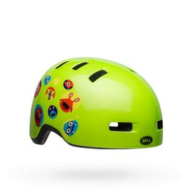 Bell Bell Lil' Ripper Youth Helmet