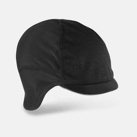 Giro Giro Ambient Winter Skull Cap