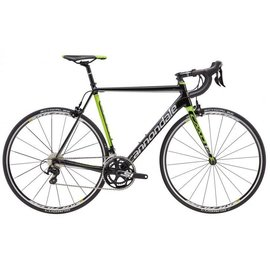 Cannondale Cannondale CAAD12 105 2016 Gry/Grn 54