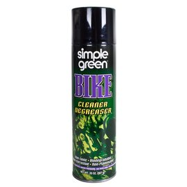 SIMPLE GREEN Simple Green Cleaner Degreaser 20 oz