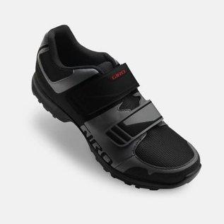 Giro Giro Berm Shoes