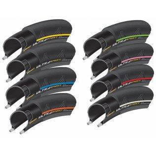 Continental Continetal Ultra Sport II Folding Tire