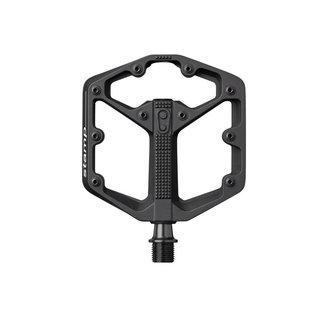 Crankbrothers Stamp 2 Large / Raw Body
