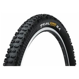 Continental Trail King Sport 29 x 2.4 BW - Wire Bead