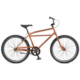 Retrospec Bicycles Retrospec Sully Beach Cruiser 26''