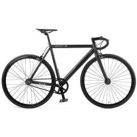 Retrospec Bicycles Retrospec Drome V3 SS
