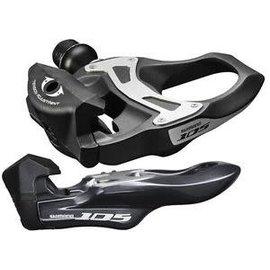 Shimano Shimano PD-R7000 105 Pedal w/carbon body