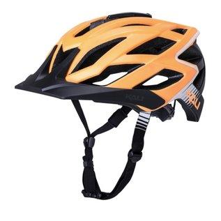 Kali Protectives Kali Lunati Helmet