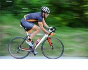 Men's / Unisex Road Bikes