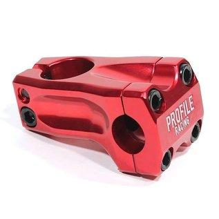 Profile Racing Profile Racing Acoustic Stem 48mm