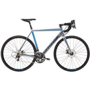 Cannondale Cannondale CAAD Optimo 105 Disc 2017