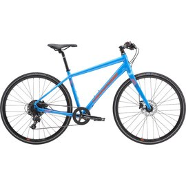Cannondale Cannondale Quick Disc 2 2019
