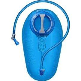 Crux 3L Reservoir Blue