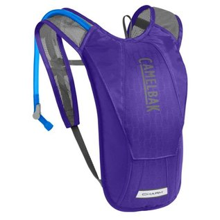 CamelBak Camelbak Charm 50 oz Deep Purple/Graphite