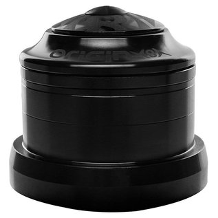 Origin 8 Origin 8 Twistr Semi-Integrated & External Headset 1-1/8 or 1.5