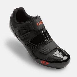 Giro Giro APECKX II HV Shoes