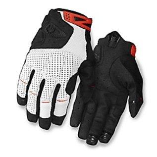 Giro Giro Remedy X Gloves White/Black Sml