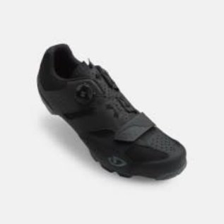 Giro Giro Cylinder HV+ Shoes