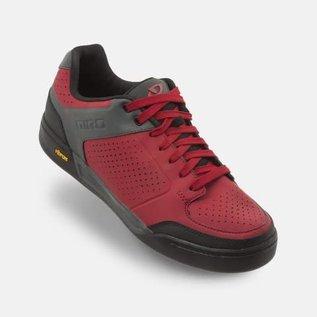 Giro Giro Riddance Shoe