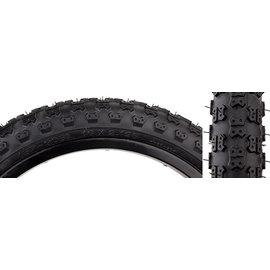 Sunlite Sunlite MX3 16 x 2.125 Tire Blk