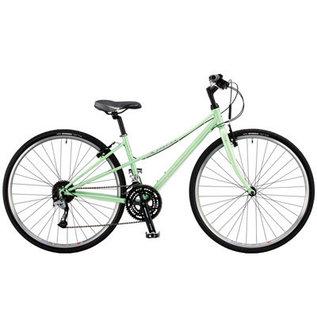 KHS Bicycles KHS Urban Xpress Step Thru 2019