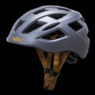 Kali Protectives Kali Central Helmet