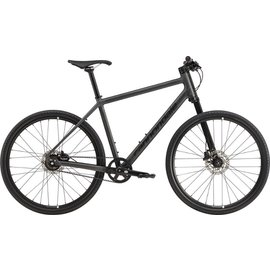 Cannondale Cannondale Bad Boy 1 2019 Blk