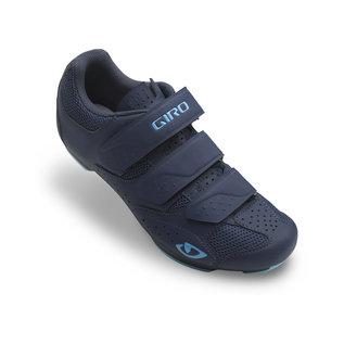 Giro Giro Rev Wmn's Shoes
