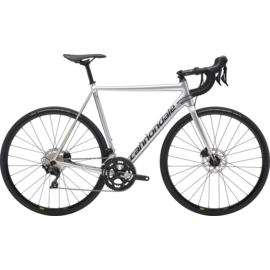Cannondale Cannondale CAAD12 Disc 105 2019