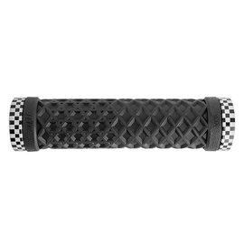 Odi Odi Vans Lock-On Grips