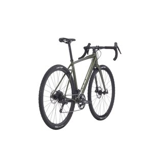 Cannondale 700 M Topstone Disc SE Sora VUG SM Vulcan Green Small