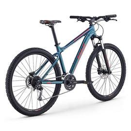 Women's Mountain Bikes - Icycle Texas