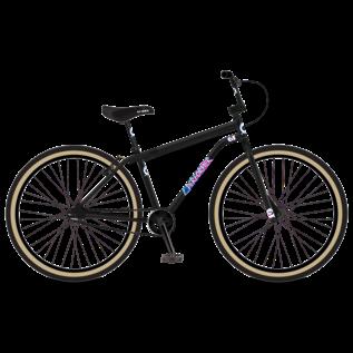 GT Bikes GT Street Performer 29 2019