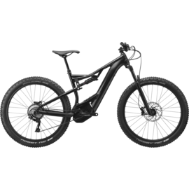 Cannondale Cannondale Moterra NEO2 2019