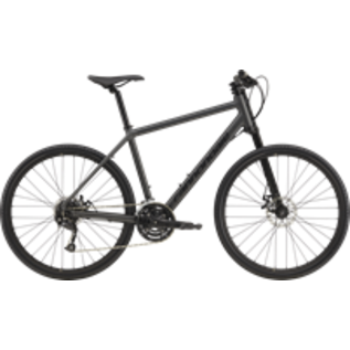 Cannondale Cannolade Bad Boy 2019  3 BBQ MD