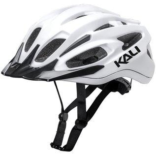 Kali Protectives Kali Alchemy Helmet