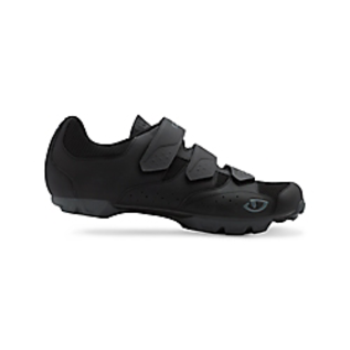 Giro Giro Carbide RII Shoes