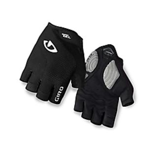 Giro Giro Strada Massa Wmn's Supergel Gloves